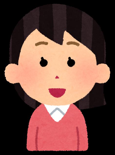 たま子さん
